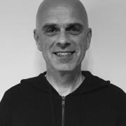 Tor Erik Hadland